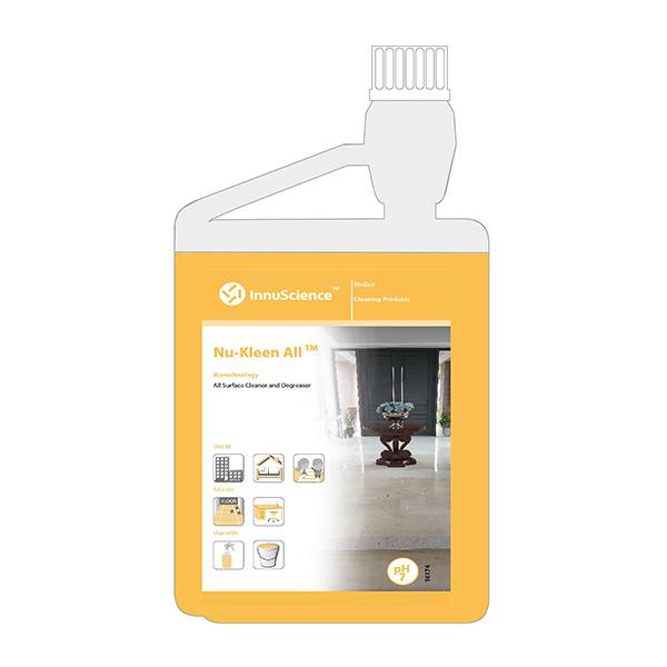 Nu-Kleen-All-Dosing-Bottle-All-Surface-Cleaner-And-Degreaser