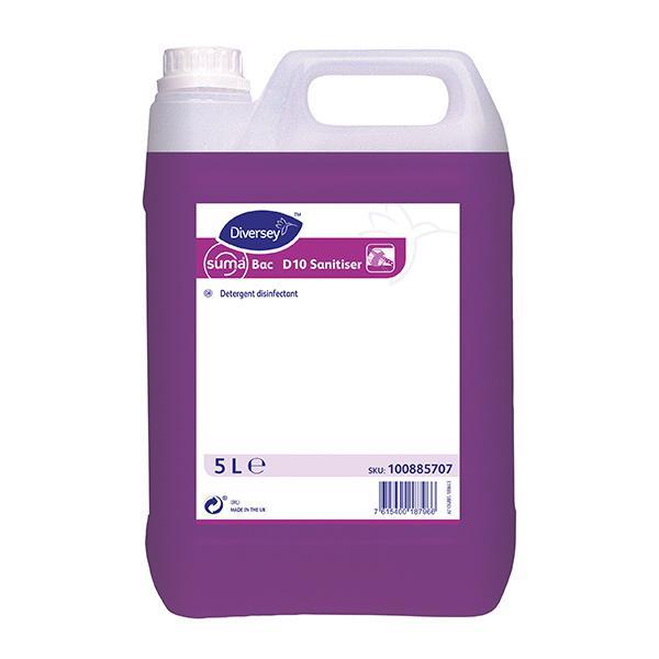 Suma-Bac-D10-Conc-Cleaner-Sanitiser