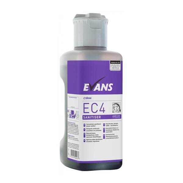 Eco-EC4-Purple-Cleaner-Sanitiser
