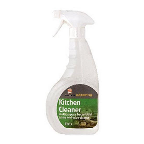 Selden-Kitchen-Cleaner-T003