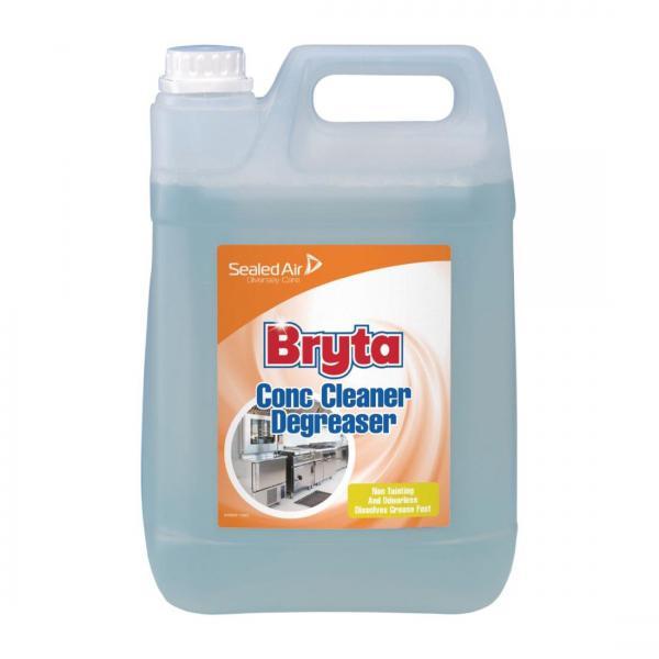 Brillo-Kitchen-Cleaner-Degreaser