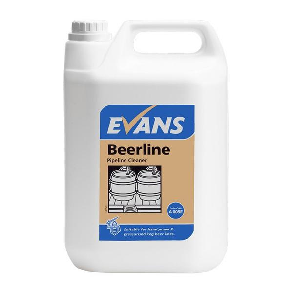 Evans-Beerline-Cleaner-and-Sanitiser