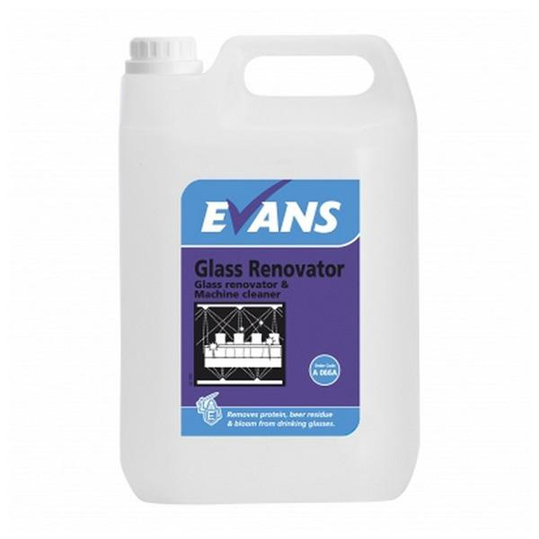 Evans-Glass-Renovate-for-Beer-Protein