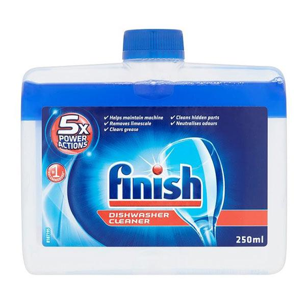 Finish-Dishwash-Cleaner