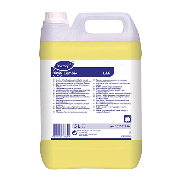 Suma-Combi-Dishwash-Rinse-Aid-2-in-1-LA6
