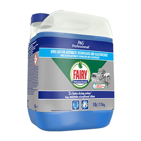 Fairy-D4-Auto-Rinse-Aid