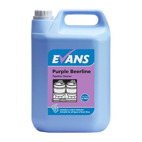 Evans-Purple-Pipeline-Beerline-Cleaner