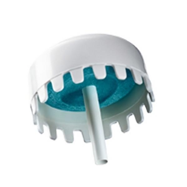 Water-Saver-Biological-Urinal-Cap