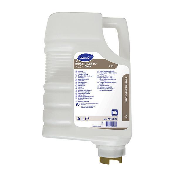 Suma-Revoflow-Clear-Rinse-Aid-A11