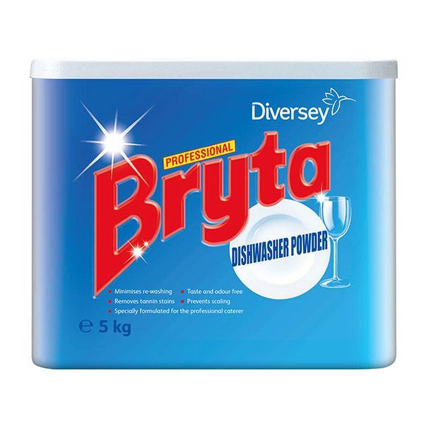 Bryta-Dishwash-POWDER