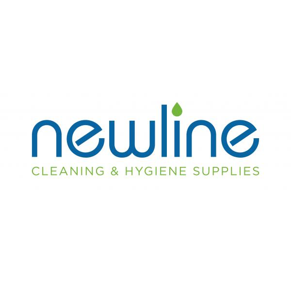 Newline-Dishwash-Powder