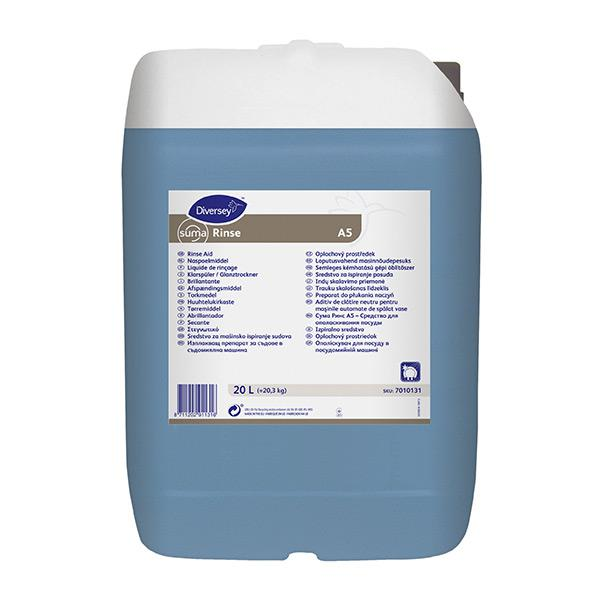 Suma-Rinse-A5-Concentrated-Rinse-Aid
