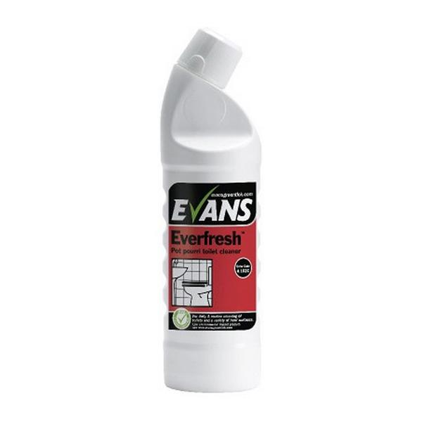 Evans-Everfresh-Toilet-Cleaner-Potpouri