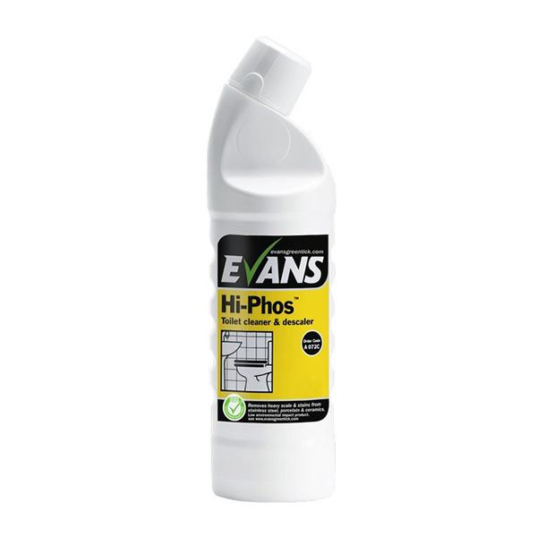Evans-Hi-Phos-Toilet--Cleaner---Descaler
