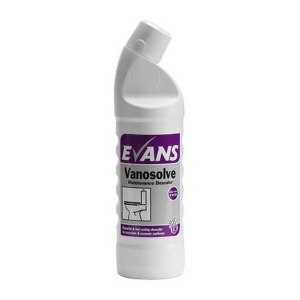 Evans-Vanosolve---Powerful-Toilet-Descaler