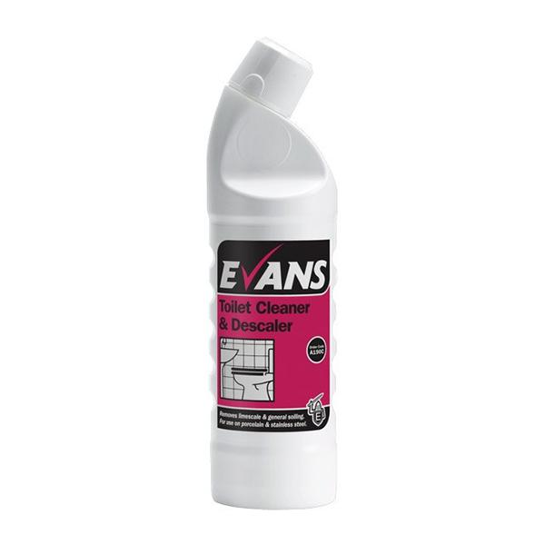 Evans-Toilet-Cleaner---Descaler