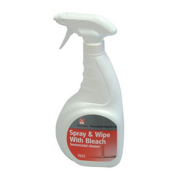 Spray---Wipe-With-Bleach-750ml