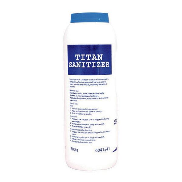 Titan-Sanitising-Chlorine-Based-Powder