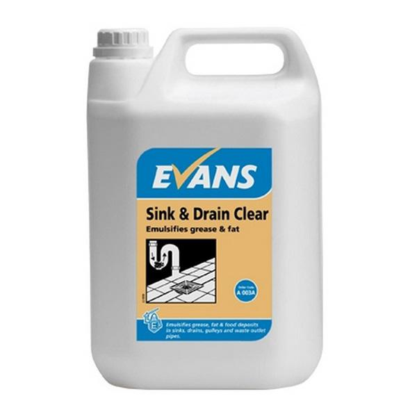 Evans-Sink---Drain-Grease-and-Fat-Emulsifier
