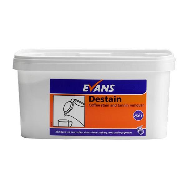 Evans-Destain-Coffee-Stain-Tannin-Remover