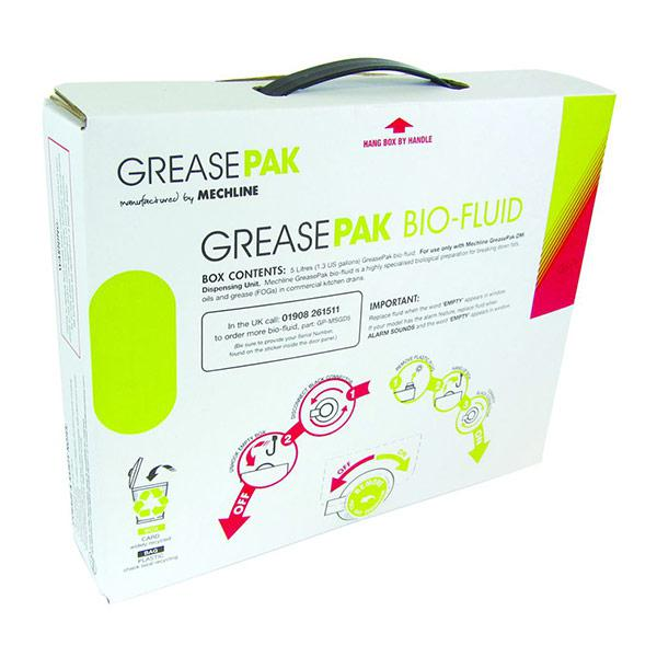 Grease-Pak-MSGD5-Dosing-Fluid