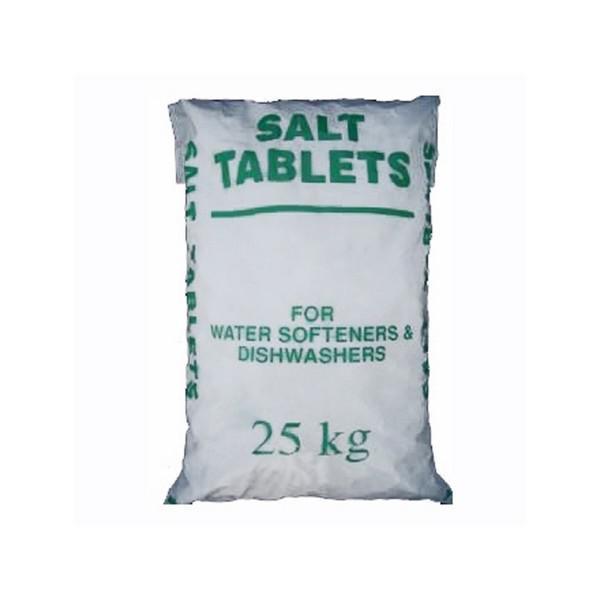 Dishwash-Salt-Tablets-Pebbles