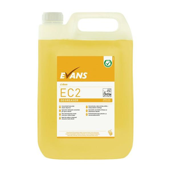 Eco-EC2-Yellow-H-D-Cleaner--Degreaser