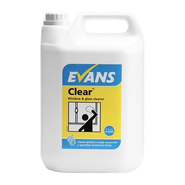 Evans-Clear-Glass--Mirror---SS-Cleaner