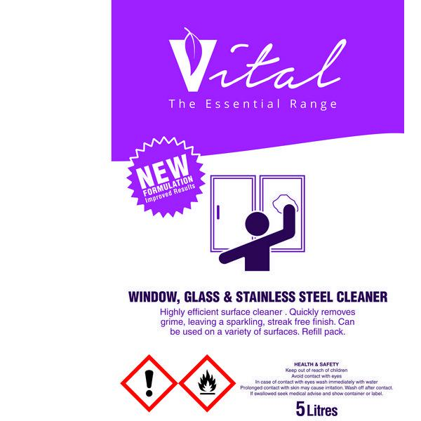 Vital-Glass---Window-Cleaner