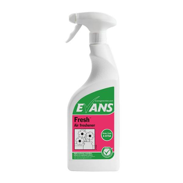 Evans-Fresh-Air-Freshener---Deodoriser