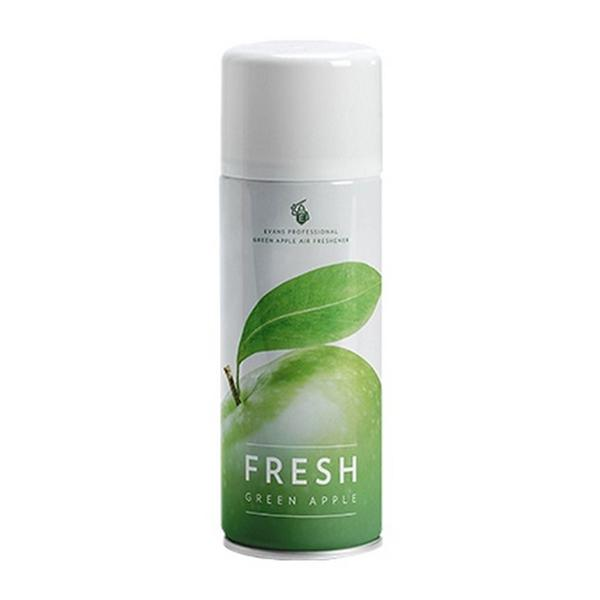 Evans-Air-Freshener-Aerosol-Apple