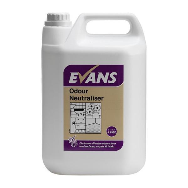 Evans-Odour-Neutraliser