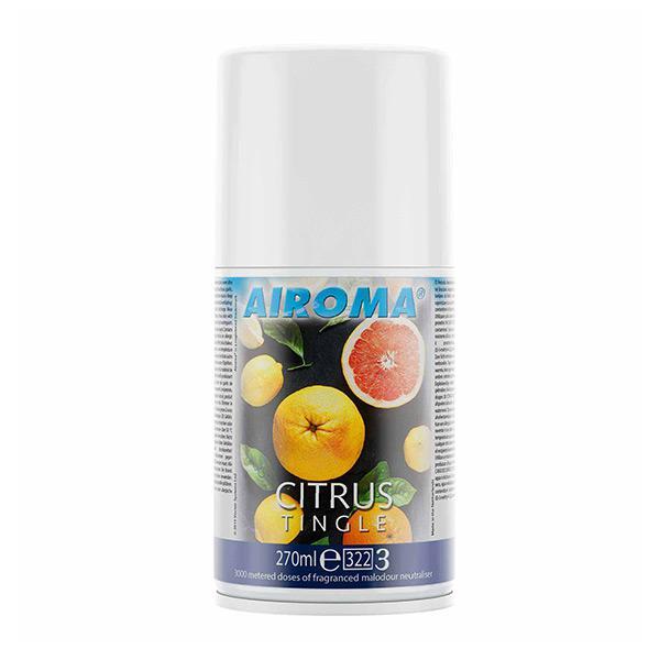 Airoma-MICRO-Air-Neutraliser-Can-Citrus