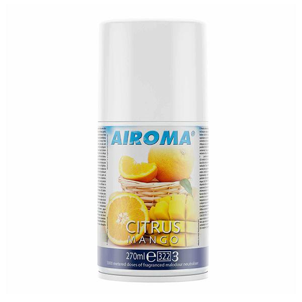 Airoma-Air-Neutraliser-Large-Can---Citrus-Mango