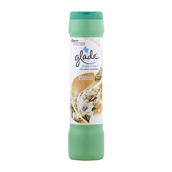 Shake---Vac-Carpet-Freshener