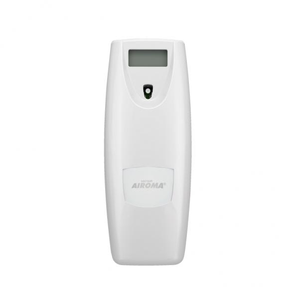 Airoma-Air-Neutraliser-KIT--Disp-Can-Batt-