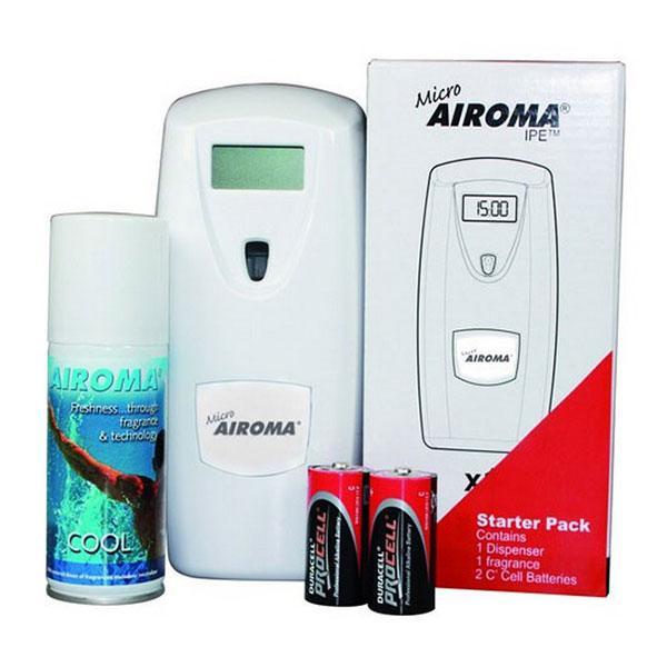 Airoma-Air-Neutraliser-KIT-100ml--Disp-Can-Batt-