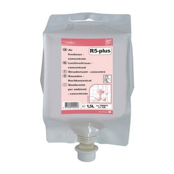 Diversey-Room-Care-R5-Air-Freshener
