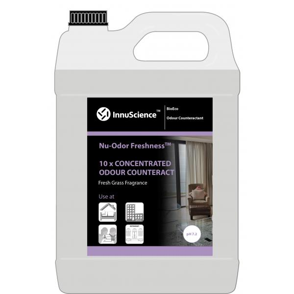 Nu-Odor-Freshness-10x-Concentrate
