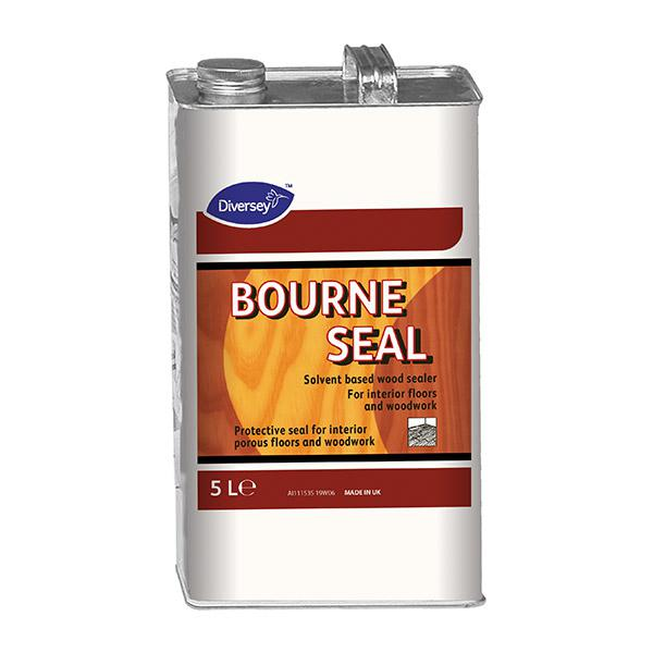 Bourne-Seal-Heavy-duty-Wood-Floor-Sealer