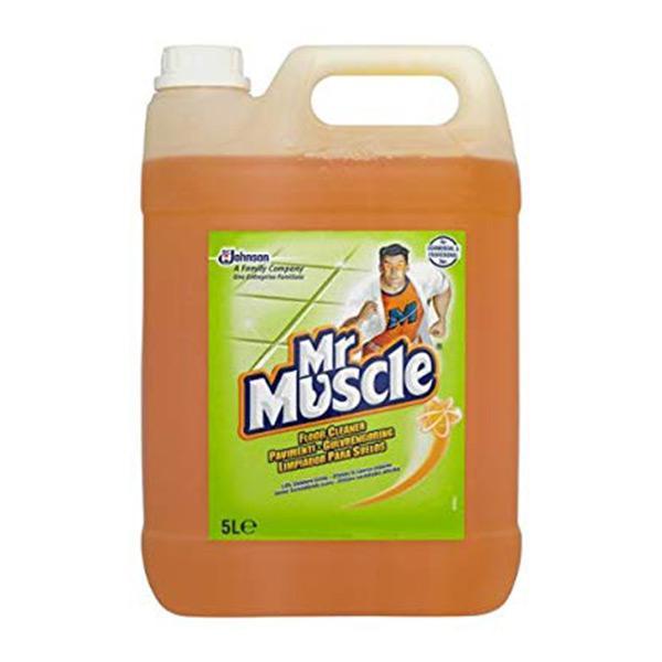 Mr-Muscle-Floor-Cleaner