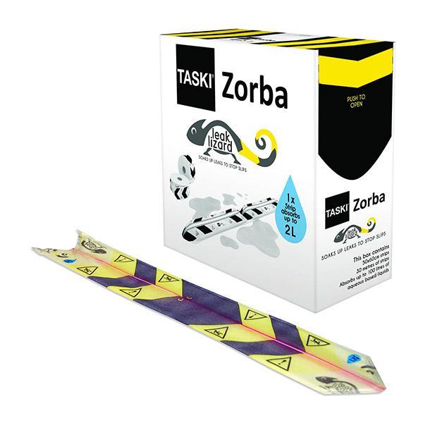Zorba-Leak-Lizard-Absorbent-Strip--30m-