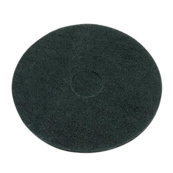 Floor-Pads-16----Black