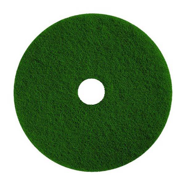 Floor-Pads-3M-15----Green