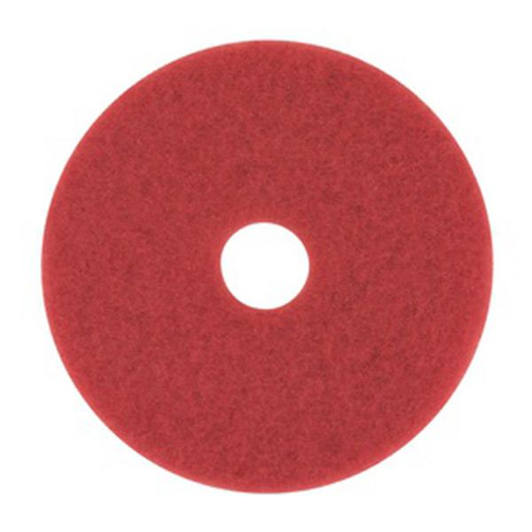 Floor-Pads-3M-15----Red