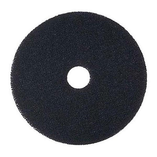 Floor-Pads-3M-20----Black