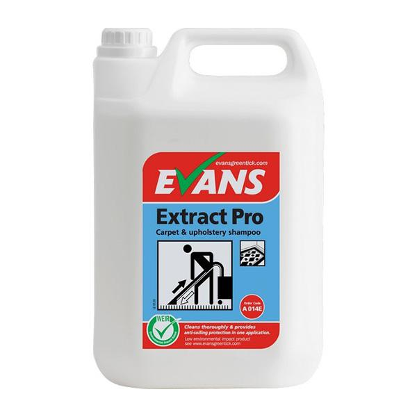 Evans-Extraction-Perfumed-Carpet-Shampoo