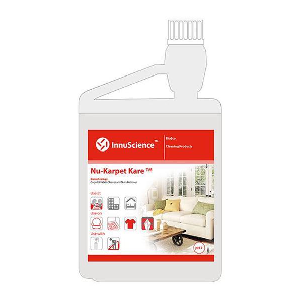 Nu-Karpet-Kare-Dosing-Bottle-One-Flip-CASE