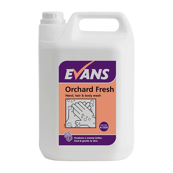 Evans-Orchard-Fresh-Hair-and-Body-Wash