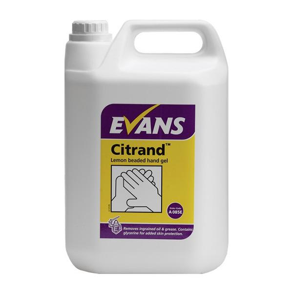 Evans-Citrand-Citrus-Beaded-Hand-Gel